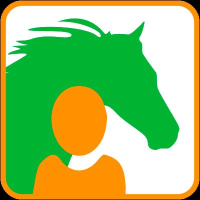 Partnerschaftstraining, Ausbildung für Pferde