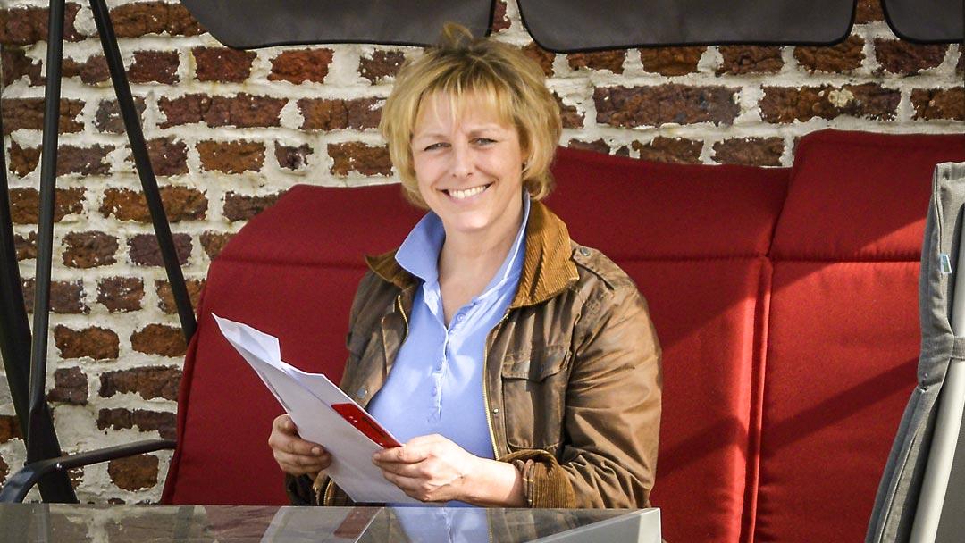 Susanne Wagner Kontakt