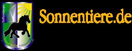 Susanne- Wagner - Sonnentiere.de